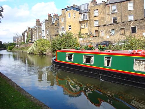 London Canal stroll (158) width=
