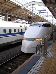 train station, bullet train, tgv, high-speed rail, vehicle, train, transport, rail transport, public transport, rolling stock,