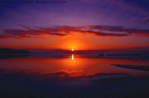 ocean sun france water clouds sunrise reflections brittany silhouettes atlantic brest explore500 jediphotographer