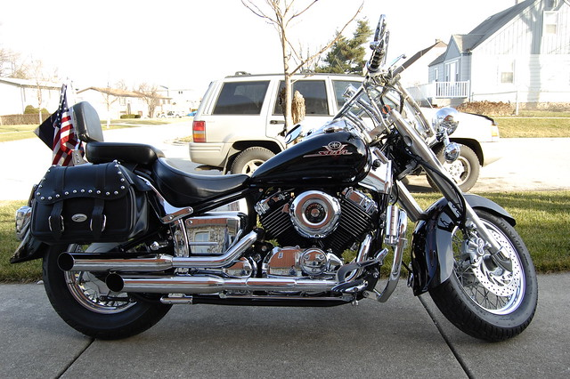 1999 yamaha v star 650 classic by greekxj www for 1999 yamaha v star 650 classic parts
