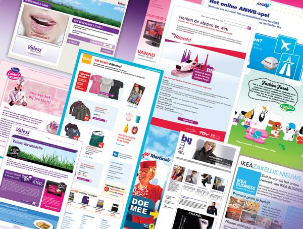 全世界網民都討厭廣告,網路廣告到底該怎麼存活?