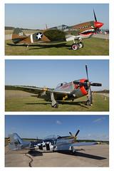 Millville Airshow Set 1