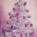 Our tree this year... very widdle! by * Ana.Guerrero *