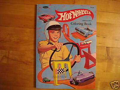 hotwheels_69coloring
