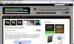 multimedia software, web page, website, text, multimedia, font, screenshot, brand,