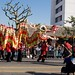 Chinese New Year of the Ox 137