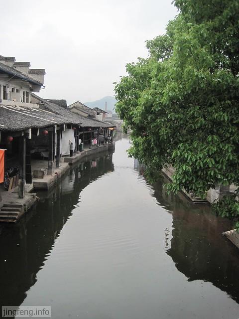 安昌古镇风景 (43)