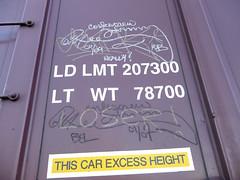 Duelinggraffiti
