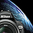the The world with a Nikon D60 group icon