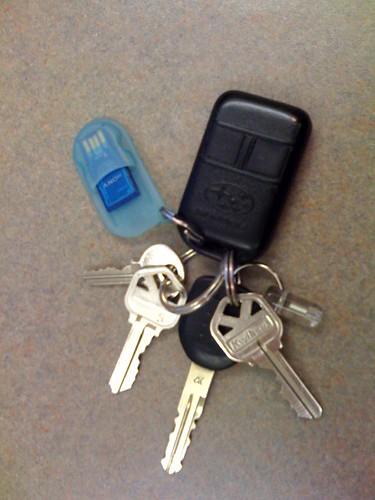 Subaru Key Fob Key Fob Subaru Key Fob Subaru Diesel