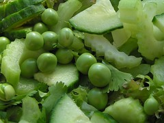 pea, vegetable, fruit, food,