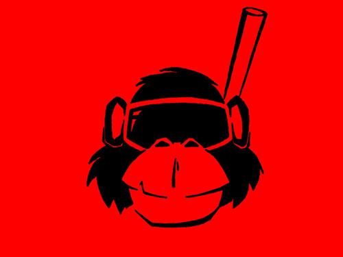S.E.A. Monkey