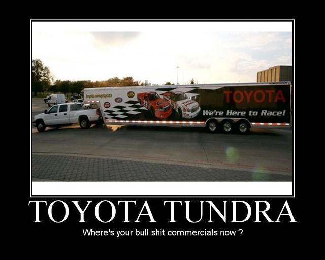 toyota truck jokes #1