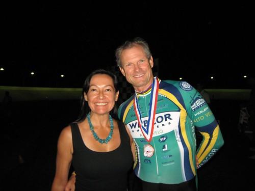 uscf, velodrome, racing, awards, podium, cy… IMG_5852