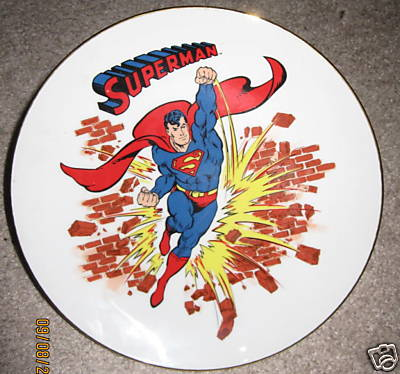 superman_collectorplate.JPG