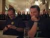 Jeremy & Rob by urbanwide