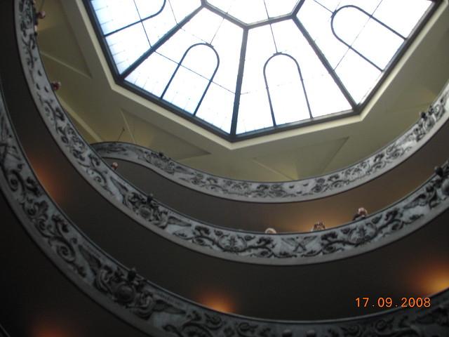 427 - Musei Vaticani