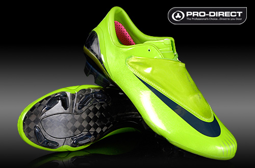 Image Result For Nike Mercurial Vapor