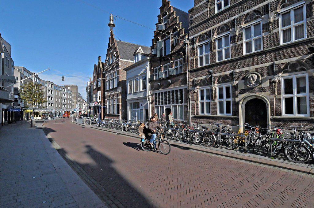 s-Hertogenbosch Netherlands  city photos gallery : Hertogenbosch, Netherlands