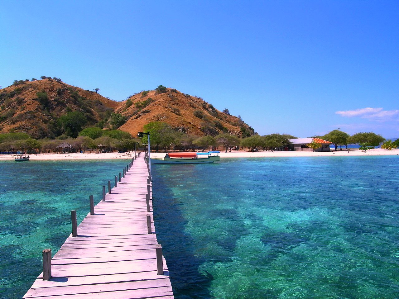 Labuan Bajo Indonesia  city photo : Kanawa Island Flores Indonesia a photo on Flickriver