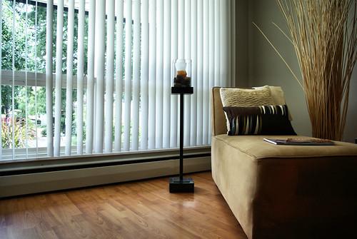 UrbaneApts / One Bedroom / Fairmont