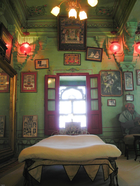 imperial bedroom flickr photo sharing