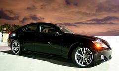 supercar(0.0), sports car(0.0), automobile(1.0), automotive exterior(1.0), wheel(1.0), vehicle(1.0), automotive design(1.0), sports sedan(1.0), rim(1.0), infiniti g(1.0), bumper(1.0), sedan(1.0), land vehicle(1.0), coupã©(1.0),