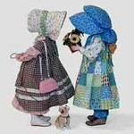HOLLY HOBBIE 1.jpg
