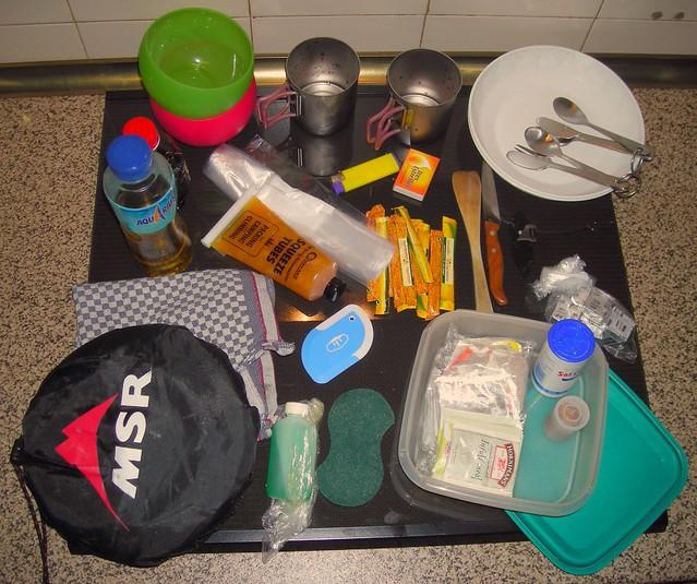 Utensilios para cocinar flickr photo sharing for Utensilios para cocinar