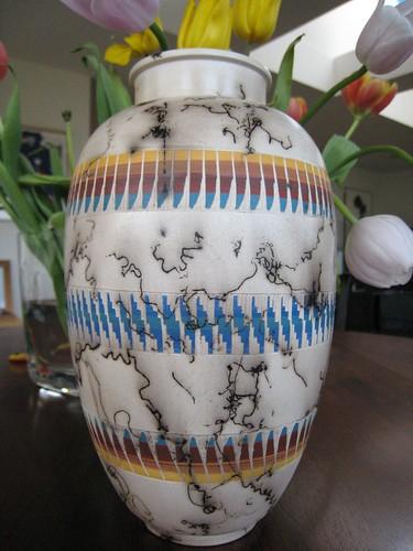 Navajo Horsehair pottery IMG_2938