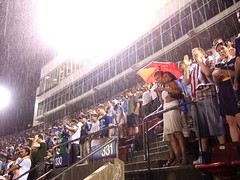 US Argentina Soccer