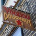 Voodoo Doughnut by stephk