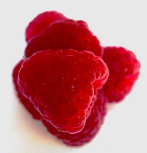 raspberry Ketones Supplement Diet
