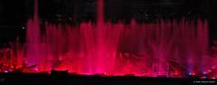 Krizík's Fountain
