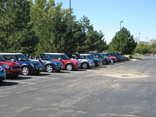 Bill Jacobs Bmw Free Car Wash