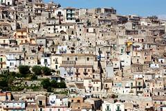 village, town, suburb, cityscape, residential area, city, slum, neighbourhood,