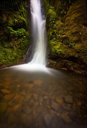 longexposure nature oregon creek landscape waterfall moss starvation columbiarivergorge nd400 reallylongexposure hoyamoose holeinthewallfalls