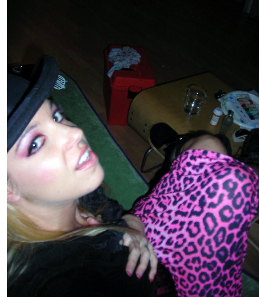 Hollie Stevens nudes (55 photo), pics Porno, Snapchat, butt 2016