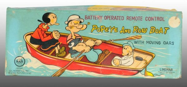popeye_linemarrowboat1.jpg