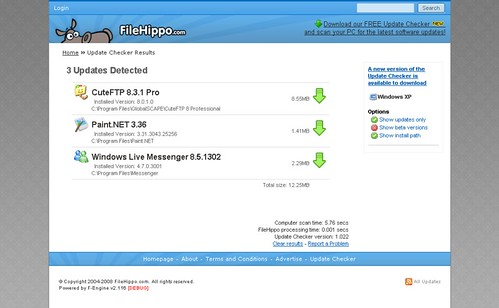 Adobe Flash Player Free Filehippo