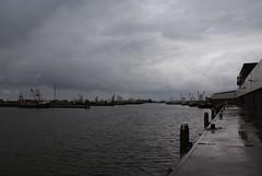Netherlands 4