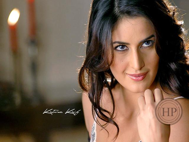 Katrina Kaif Hot
