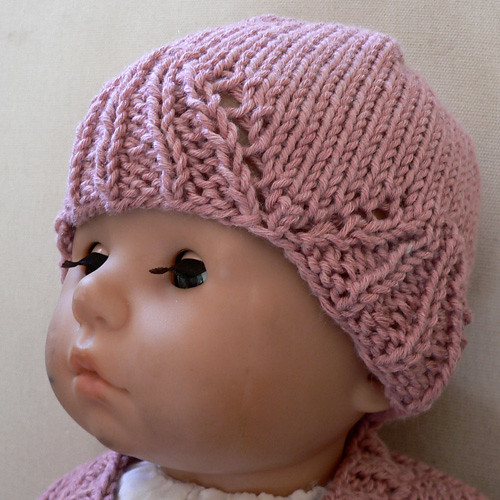 baby_hat-finished
