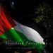 Flag by YShah