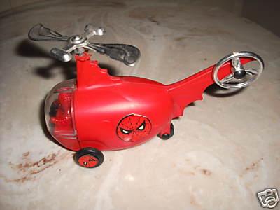 spidey_spidercopter