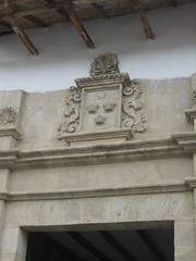 Symbole espagnol