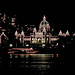 20081017-Victoria-nights_MG_1112
