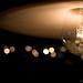 Edison's Exported Lightbulbs by Dan Bachmann