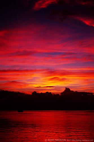 sunset pentax ppg mx manilabay pentaxmx colorphotoaward pentaxphotogallery smcpfa28105mmf4056if artofimages pentaxart bongmanayon bestcapturesaoi lizamanayon