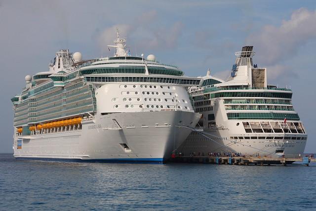 Royal Caribbean Cruise Names Pics  Punchaoscom